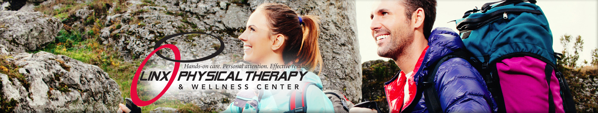 Linx Physical Therapy & Wellness